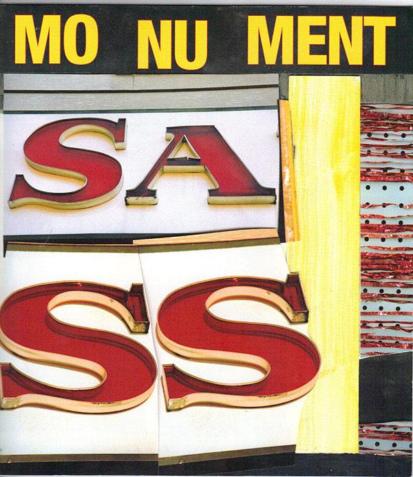 Mo Nu Ment 2005