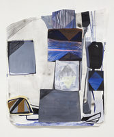 _1_2014_untitled_collage_drawing_82x71_cm.jpg
