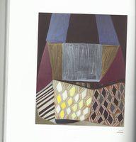 Opslag i Wonderland 11, Untitled #6, 2013, kurateret af Miriam Nielsen, 2015